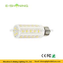 Hot Selling 25w High brightness Epistar E27 SMD2835 Led Corn Light