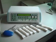 EasyLift-microcurrent machine bio face lift