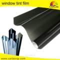 Venda direta da fábrica 5 anos de garantia Guangzhou atacado solar car window film mesma qualidade que llumar filme janela