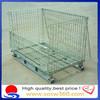 2015New design Metal pet cage manufacturers