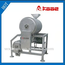 Hot sale mango pulping machine made in China