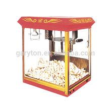 GRT - PP905 Commercial popcorn machine