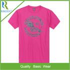 High Quality Cheap wholesale plain white tshirts