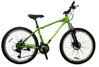 Hot sale!ste el frame mountain bike!bicycles!bikes!high quality bicycles