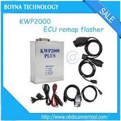 [High quality] High quality KWP2000 Chip Tuning Tool KWP2000 plus ECU Flahser