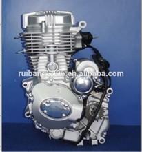 CG 200cc LIFAN ENGINE