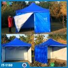 Cheap strong & durable material folding tent gazebo