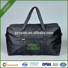 Fashion traveling bag wholesale 2014