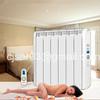 home appliances wall aluminum electric radiator 1200W-220V
