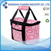 China Wholesale Custom disposable beer can cooler bag