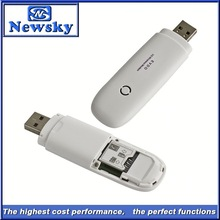 External cdma evdo android tablet 3g dongle cheap price