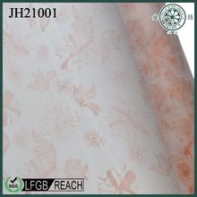 polyester shoe lining mesh fabric material printed net fabric flat screen mesh