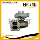 HCaterpillar Generator Set 3304 TO4B91 7N4651 turbocharger