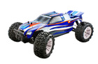 Low price 1/10 scale electric drift rc car