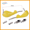 China wholesale motorcycle hand guard for mini dirt bike spare parts