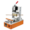 110v cheap lcd glue remover machine remove glue from glass faster china wholesale