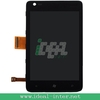 Original best price for nokia n900 accessories ,for nokia lumia 900 lcd touch screen