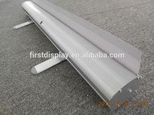 Best price roll up flex banner stand