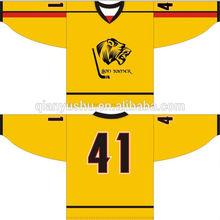 Professional design new york jersey