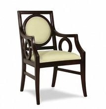 2014 Classic Dining chair used in victualing house strong dining chairs YB057