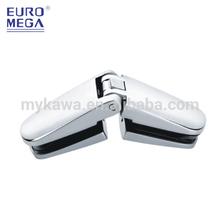 135 EURO MEGA bathroom types of hinges