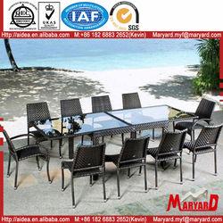 Teak Garden Furniture, teak Outdoor and semi circle patio furniture