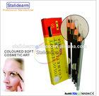 Eyebrow Eyeliner Make Up WaterProof Draw Pencil