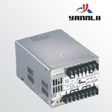 500W 48V 10A Regulator LED switching power supply (SP-500-48)