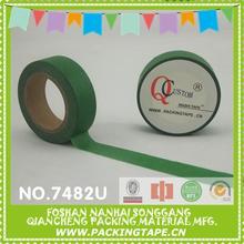 Likeble napkin ring china carton sealing tape providers