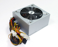 20+4pin atx 450w pc power supply/PSU