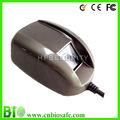 De metal cubierta de escáner de huellas dactilares( hf- 4000)