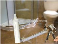 400ml polyurethane foam sealant for bathroom