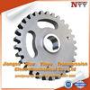Transmission gear parts manufacturers