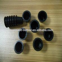 Chinese coffee maker coffee grinder coffee roast factory