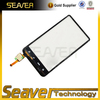 Mobile phone touch screen for htc g10, for htc g10 lcd touch screen digitizer