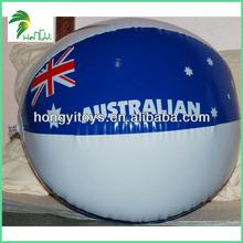 inflatable air ballon