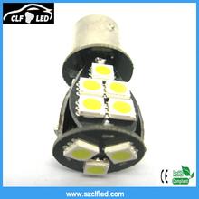 auto led emergency light auto led tail lamp for proton saga auto car led bulb