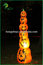 Good Quality Hot Selling and Competitive Price Qute Cheap Halloween Inflatables