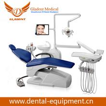 2014 new product explorer dental instrument