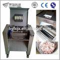 venda quente novo design melhor qualidade fabricados na china doméstico cortador de carne