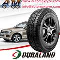 china car pneus pneus radiais pneus de carros usados no japão