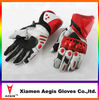 leather racing gloves motorcycle racing gloves Racing Glove