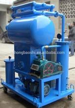 Roots Rotary vane vacuum unit systemJZJX30-1