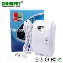 AC220V / AC110 Wireless chlorine gas detector PST-GD202