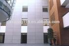 Non Asbestos Calcium Silicate Board, wall cladding,partition,prefabricated building,base panel