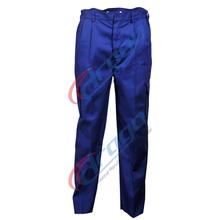 EN 11612 Flame retardant safety trouser
