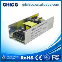 CC150AUB-26 foshan factory car pc power supply