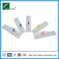 Verschiedene Arten der iv kanüle/IV katheter/IV rohr