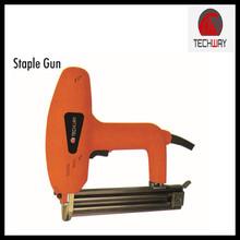 hot portable recharge staple gun