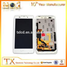 lcd touch screen for motorola droid razr hd xt925 xt926